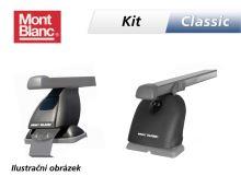 Kit Mont Blanc Classic CFK15