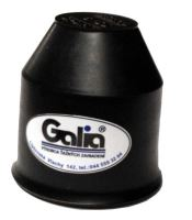 Kryt kulového čepu GALIA