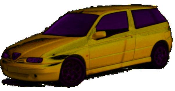 1994-