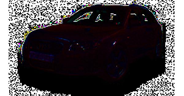 2004-2008 (B7)