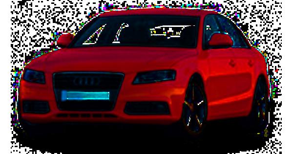 2008-2015 (B8)