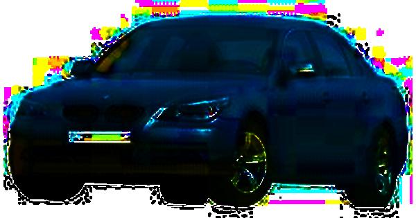 2003-2010 (E60)