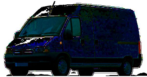 1994-2006