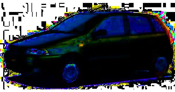 1993-1999 (I)