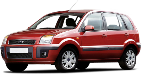 2002/09-2005/10