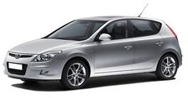 2007-2010 (FD)