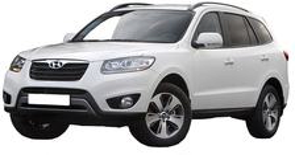 2006-2012 (CM)