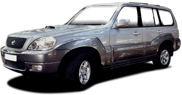 2001-