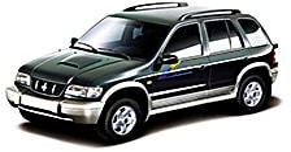 1994-2003 (JA)