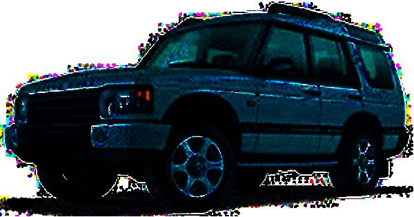 1999-2004 (II)