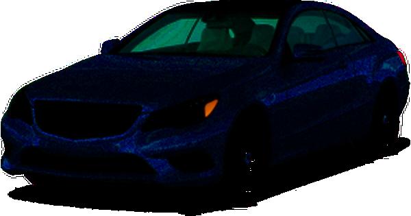 2009-2017/02 (C207)