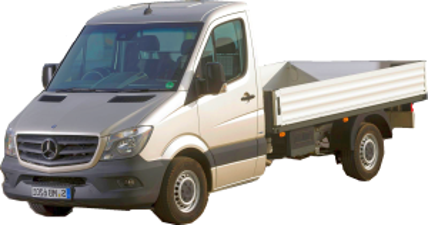 2006-