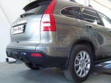 Tažné zařízení Honda CRV, 2007 - 2012