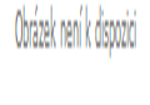Střešní nosič Mazda 121, CRUZ ALU
