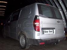 Tažné zařízení Hyundai H1/H300, od 2008