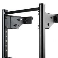 Fixační kit pro žebřík CRUZ typ B: Master/Movano/NV400 (10->) H2-H3