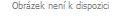 Tažné zařízení Iveco Daily 1989-1999 , přirubový čep 4 šrouby, BRINK